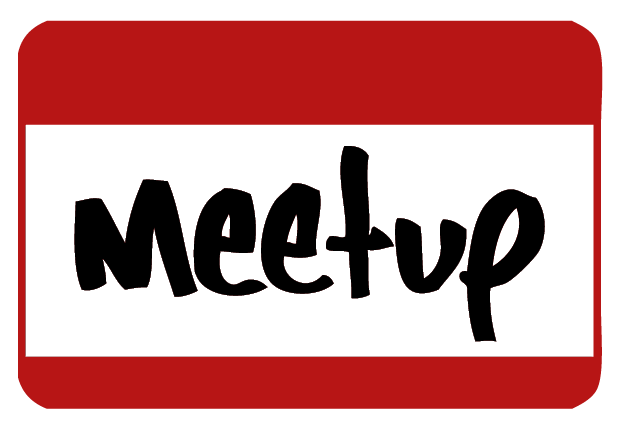 Catapult on Meetup